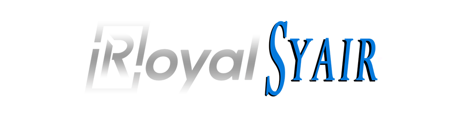 Royal Syair